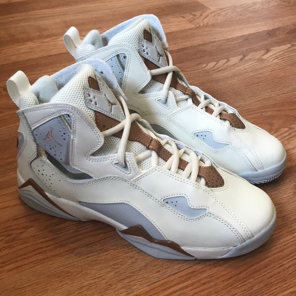 promo code bd831 8f949 NEW 🔥 Jordan True Flight Sneakers- 6.5 Women. M 5ac83906daa8f6d7bb4b8872